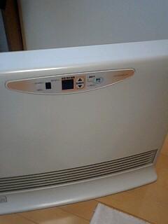 暖房101030_0717~0001.jpg