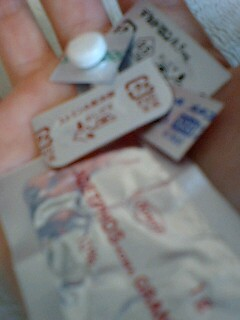 薬がいっぱい101113_0759~0001.jpg