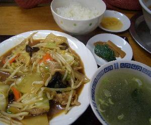 CIMG3883.野菜炒め定食JPG.JPG