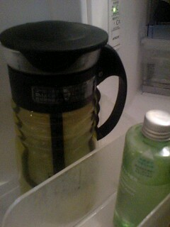 冷茶と化粧水110821_1914~0001.jpg