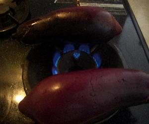 CIMG6642.茄子焼いてますJPG.JPG