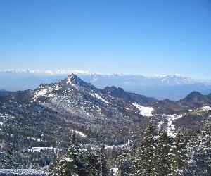 CIMG7646雪山.JPG