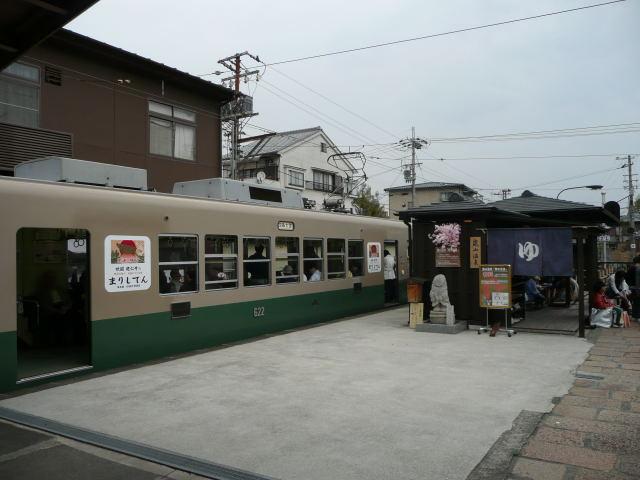P1000656.jpg