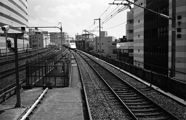 nagoya03.jpg