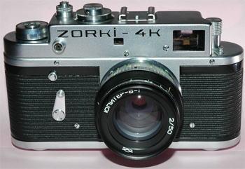 zorki4k-1.jpg