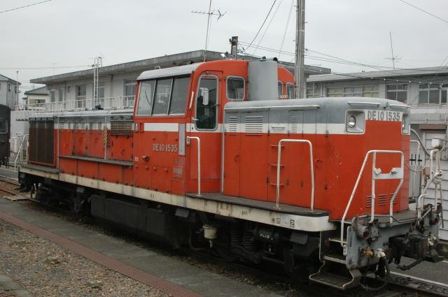 D70-20080316-102442.jpg