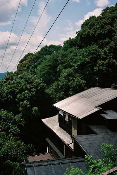c_kyoto04.jpg