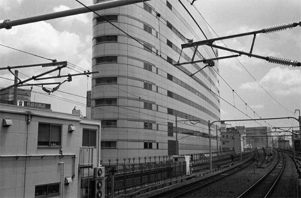 nagoya01.jpg