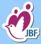 JBF mark LB2