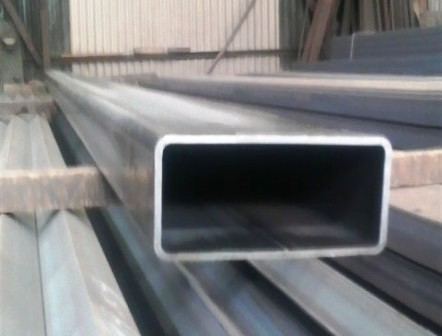 鉄 角型鋼管2.JPG