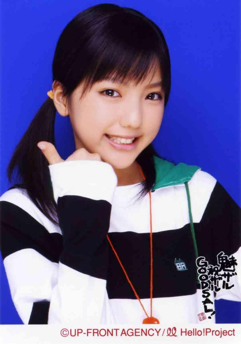 10真野恵里菜erina0136.jpg