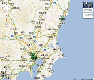 スクリーンショット(2012-01-23 23.18.18).jpg