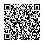 高松山人間塾QRコード