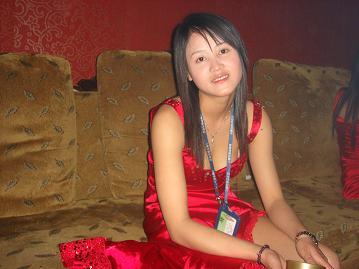 中式KTV 1