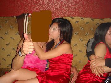 中式KTV 4