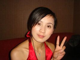 四川小姐 1