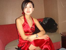 四川小姐 3