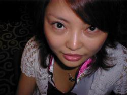 花道 小姐3