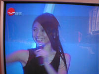 TV小姐1