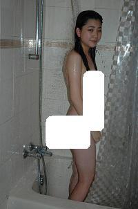 シャワー3