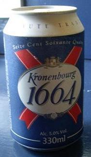 ニューカレドニア ビール