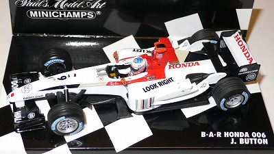 BARHONDA006_JB.jpg