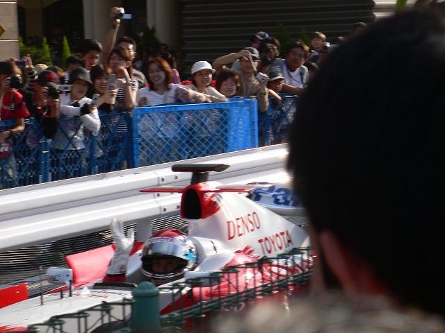 F1デモラン3.jpg