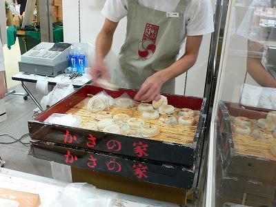 梅ヶ枝餅3.jpg