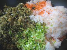 0615夏野菜.jpg