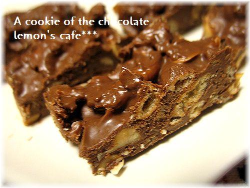 0602チョコクッキー.jpg