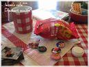 ★エコ小物で食べたお菓子の袋もリサイクル(^^)超楽しい~よ~♪.jpg