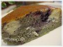 ★コロコロチーズケーキの味わいが炊飯器でもとても美味しい♪炊飯器ってすごいよ!.jpg