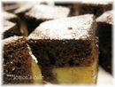 ★バナナがコロコロ入ったしっとりうまうまのチョコケーキです♪炊飯器でできるよ!!.jpg