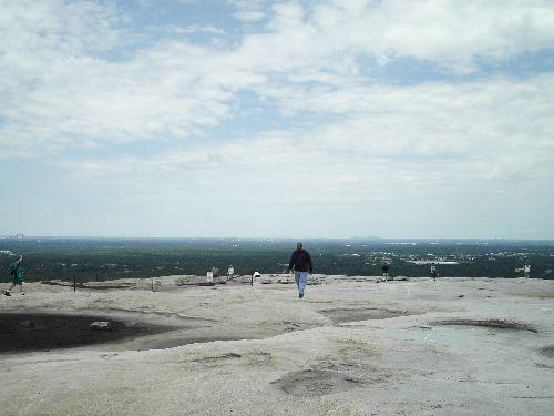 stone_mountain2