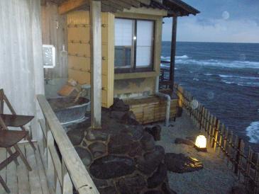 三国温泉望洋楼の越前蟹   旅気分 - 楽天ブログ