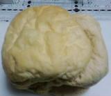 ソフト食パン 失敗
