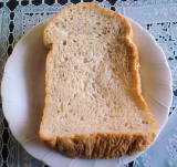 黒糖 食パン
