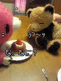 Image066~00.jpg