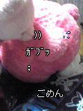 Image069~00.jpg