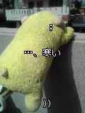 Image064~02.jpg