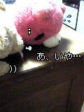 Image076~12.jpg