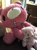 Image156~07.jpg