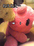 Image006~00.jpg