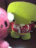 Image106~00.jpg