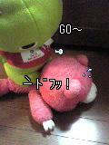 Image105~00.jpg