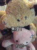 Image026~02.jpg