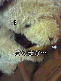 Image104~01.jpg