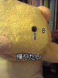 Image155~14.jpg