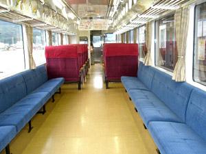 電車の中.jpg