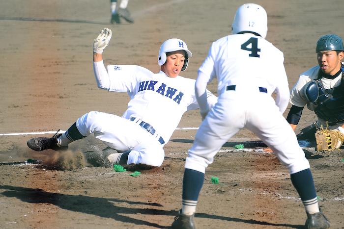 銚子 商業 野球 部 2ch